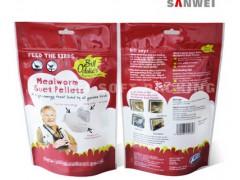 三维软包装供应同行中优良的食品包装袋|食品包装专用袋