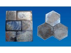 铸石衬板市场新行情资讯 铸石衬板企业