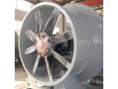代理紡織風機,陜西可靠的紡織風機供應商是哪家