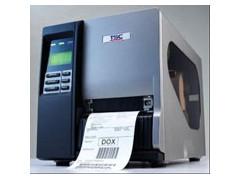 江苏TSC 344/246Mpro 工业型条码打印机