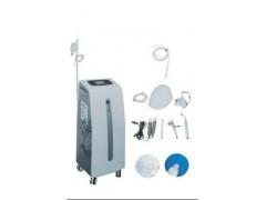 高壓高純度水氧儀水氧動力美容儀