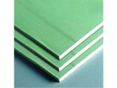 劃算的泰山牌石膏板特供——濟南泰山牌石膏板價格
