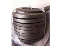 优惠的畅销的高压橡胶盘根,河北划算的高压橡胶盘根