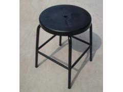 防靜電桌椅,光學光纖布,M-3紙,人口手鞋防護,無塵套罩