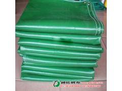 綏汾河PVC涂塑布批發-篷布加工直銷
