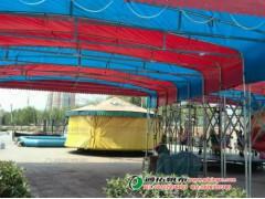 鸡西遮阳挡雨篷布定做-篷布生产厂家加工直销