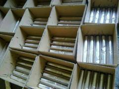上海自流平型双组份聚硫密封胶厂家价格|自流平型双组份聚硫密封胶