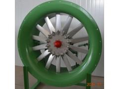 專業的紡織風機供應商_華翼能源,優惠的紡織風機