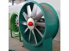 【廠家推薦】質量良好的紡織風機動態|劃算的紡織風機