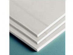 济南细木工板批发|优惠的泰山牌石膏板要到哪买