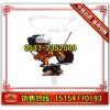 KDJ电动锯轨机,防爆锯轨机,矿用电动锯轨机,内燃锯轨机