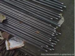 B19钻杆 钻杆厂家 矿用B19钻杆专业钻杆厂家