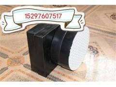 GYZF4650×700×105板式桥梁支座/滑板支座直销