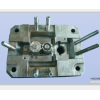 深圳铝合金压铸模 压铸厂 深圳压铸模 压铸件 压铸模
