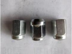 永年厂家生产45#钢异型螺母非国标螺母正国标螺母特大加厚螺母