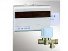 大禹感应淋浴器研发生产,产品节水,节能效果好