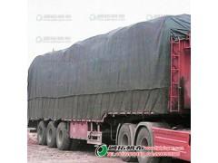 丽水 优质货车篷布定制加工 篷布厂直销供应