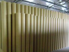 定西价廉物美的纸管【供应】 西宁纸管