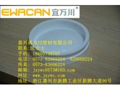 廠家直銷溝槽式HDPE超靜音排水管