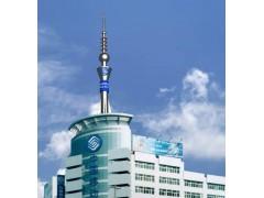 厂家供应楼顶工艺塔设计制作安装
