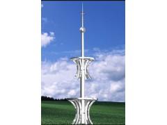 供應避雷裝飾塔設計制作安裝