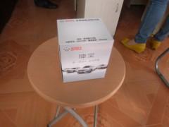 [烟台万睿]抽纸惊懪价 抽纸满足您的需求 烟台盒抽纸