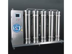 石洋温泉设备厂家,石洋温泉水处理设备,石洋人工温泉设备