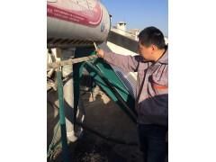 洛陽高新區家電清洗 熱水器清洗 優選三超綠之源環保 聯系電話:0379-6599 9192