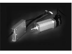 日本原装正品 SMC 薄型气缸 接头 过滤器 特价