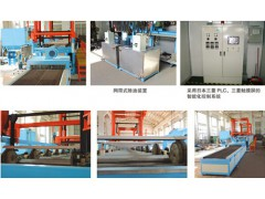 久大環保機械供應高質量的自動磷化線:上海自動磷化線