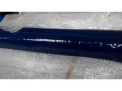 彈力硅膠布,印刷行業用滌綸涂覆彈力硅膠布