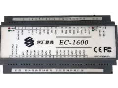ec-1600中央空調系統-輸入模塊BACnet