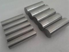 进口纯钨板,纯钨棒 钨电极棒 高纯度高比重钨金块 钨合金片
