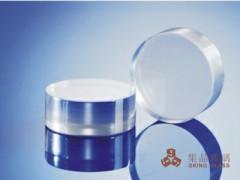 BF33玻璃盘 磁材 陶瓷 塑料 橡胶 电子零部件