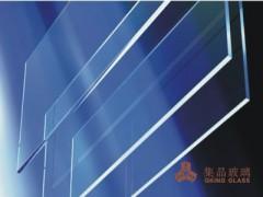 BF33玻璃盘 光学影像筛选机