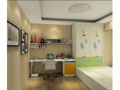 【板式家具】煙臺板式家具 煙臺板式家具定做 煙臺板式家具生產廠家