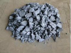 超越矿石提供泰州地区优良的硅铁——高纯硅铁