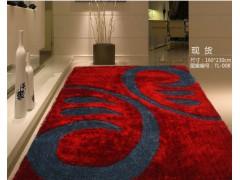 天津市金佳达地毯优惠的地毯,中国客厅地毯