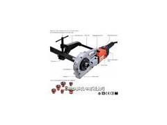 水管安装专用套丝机 PT600型台湾AGP2寸电动套丝机
