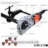 水管安裝專用套絲機 PT600型臺灣AGP2寸電動套絲機