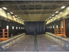 供应机械回收式喷砂房:大量供应好的机械回收式喷砂房