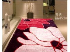 推荐材质优良的地毯,便宜又实惠:家用地毯价位
