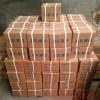 厂家直销精轧螺纹钢螺母——河北新品钢精轧螺母哪里有供应