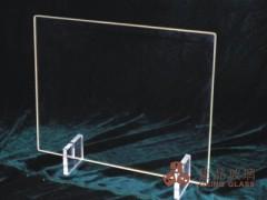 设备 仪器 光纤 用于检测光学元件