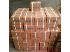 厂家供应精轧螺纹钢螺母:邯郸哪里有供应质量好?#27597;志?#36711;螺母