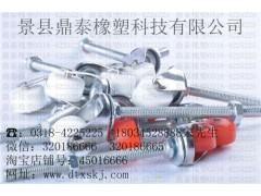 質量優良的防水萬向輪【供應】_玻璃機械配件代理