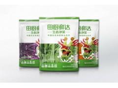 厂家直销特惠首鲜蔬菜——四川首鲜蔬菜