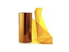 供应耐高温绝缘杜邦膜 杜邦绝缘薄膜0.008~0.025mm