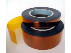 供应聚酰亚胺F46复合薄膜/热熔型耐高温胶带/聚酰亚胺热熔胶