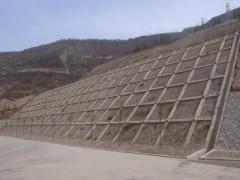 兰州完美的边坡设计:青海边坡设计工程甘肃边坡兰州边坡甘肃建研岩土工程有限公司